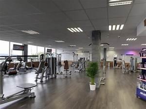 Salle De Sport Taverny : vita libert ma salle de sport ~ Dailycaller-alerts.com Idées de Décoration