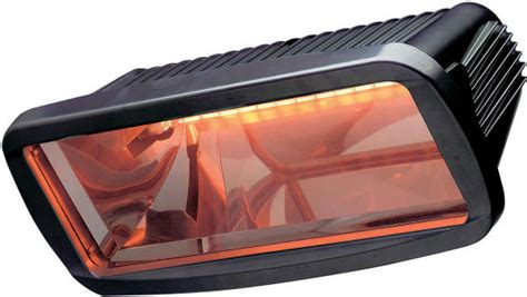 infrared patio heater replacement parts for discontinued solaira all season