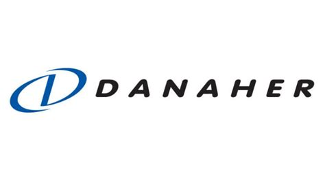 Danaher To Acquire Cepheid For $4 Billion - Your online ...