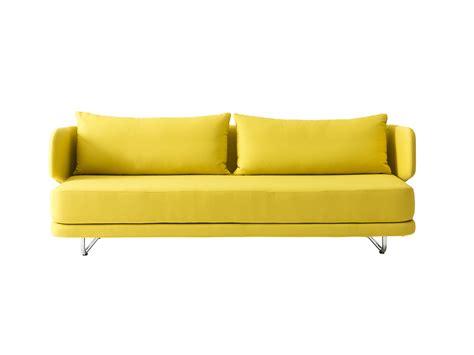 Stylish Sofa Beds by Buy The Softline Jasper Sofa Bed At Nest Co Uk