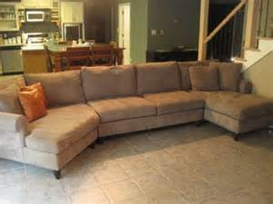 Sectional Sofa With Cuddler Chaise by 725 3 Piece Sectional For Sale In Bessemer Alabama