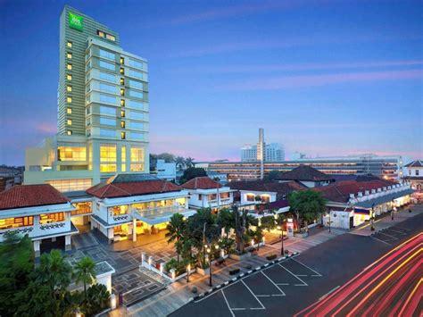 ibis styles bandung braga hotel  indonesia room deals