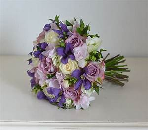 Wedding Flowers Blog: Sue's Wedding Flowers,The Shoe Exton.