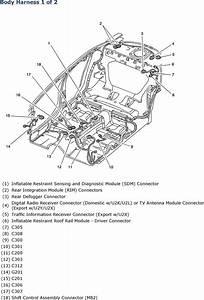 2007 camry engine splash shield diagram best wiring library With shield wire scheme
