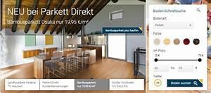 Ambia Möbel Hersteller : parkett direkt marken m bel hersteller shop vergleich ~ Indierocktalk.com Haus und Dekorationen