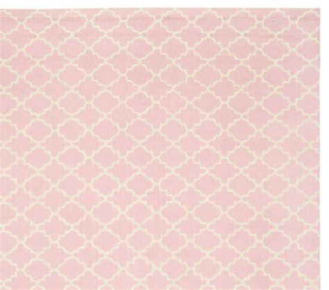 light pink rug rug light pink pottery barn