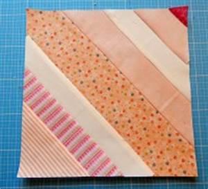 Mantisse Berechnen : patchwork 150 diy anleitungen und ideen ~ Themetempest.com Abrechnung