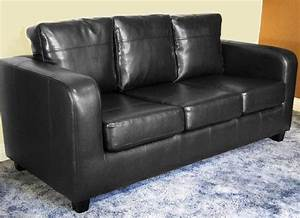 leather sofa arm protectors recliner chair protectors With leather sectional sofa protector