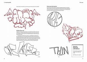 Graffiti School A Student Guide And Teacher Manual Pdf