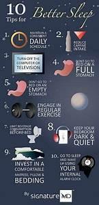 Truc Pour Bien Dormir : 10 tips for better sleep health sant tim e et sommeil ~ Melissatoandfro.com Idées de Décoration