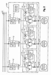 Fuji Electric Motor Wiring Diagram