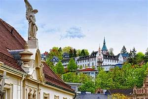 Gaststätten Baden Baden : best spas in baden baden germany and things to do ~ Watch28wear.com Haus und Dekorationen