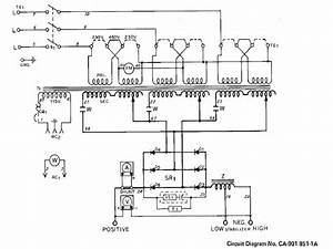 Diagram  Step Up Transformer Wiring Diagram Full Version