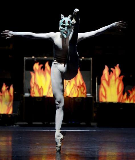 das stuttgarter ballett tanzt strawinsky ewiger aktualit 228 t igor strawinsky und das ballett das