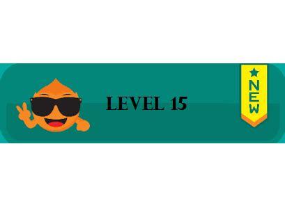 Kali ini saya akan share kunci jawaban tebak gambar level 153 beserta gambarnya. Jawaban Tebak Gambar Level 15 Nomor 13 - Kunci Ujian