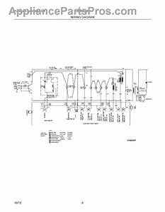 Parts For Electrolux Ei30bm60msa  Wiring Diagram Parts