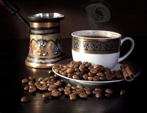 coffee culture  israel inspiration