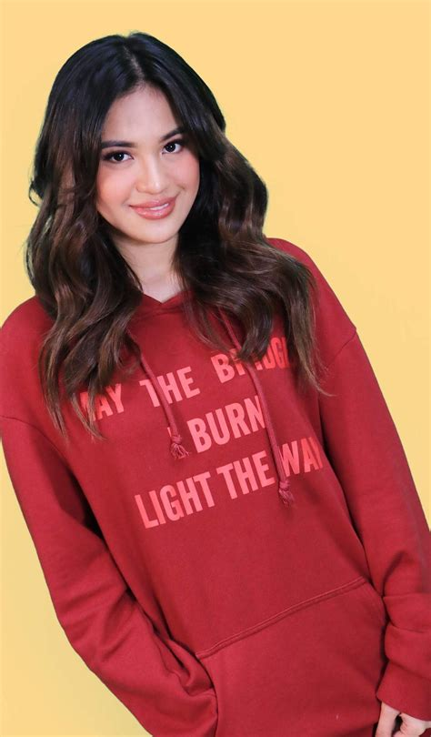 julie anne san jose universal records asia s pop sweetheart julie anne san jose signs with