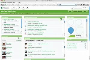 alfresco announces alfresco team for powerful content With alfresco document management pricing