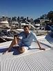 San Diego Boat Time   San diego, Boat, San