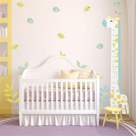 chambre la girafe deco chambre girafe 053643 gt gt emihem com la meilleure