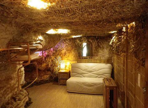 chambre atypique chambre d 39 hôte atypique chambres d 39 hôtes cabrerets