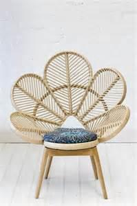 Fauteuil En Rotin Blanc Design by Le Fauteuil En Rotin Les Meilleurs Mod 232 Les