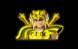Chevaliers Noirs Posters Fanarts De Trident Pharaon Website
