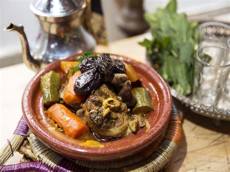 100 Best Cheap Eats in London - London's best cheap dinner ...