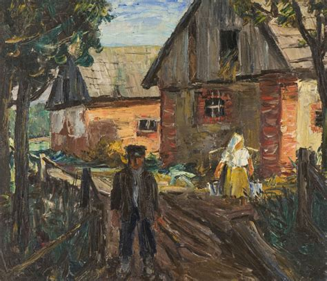 Ģederta Eliasa balva par lauku tēmas atpsoguļojumu ...