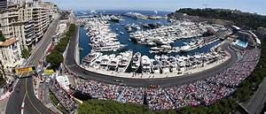 Monaco Grand Prix Yacht Charter Rental Yacht Charter Fleet