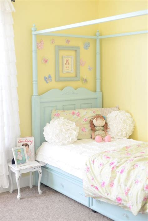 beautiful  cute shabby chic kids room designs digsdigs