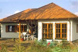 Heizung Für Einfamilienhaus : chorin 116 ~ Lizthompson.info Haus und Dekorationen