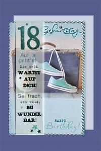 Geburtstagsbilder Zum 18 : geburtstag ~ A.2002-acura-tl-radio.info Haus und Dekorationen