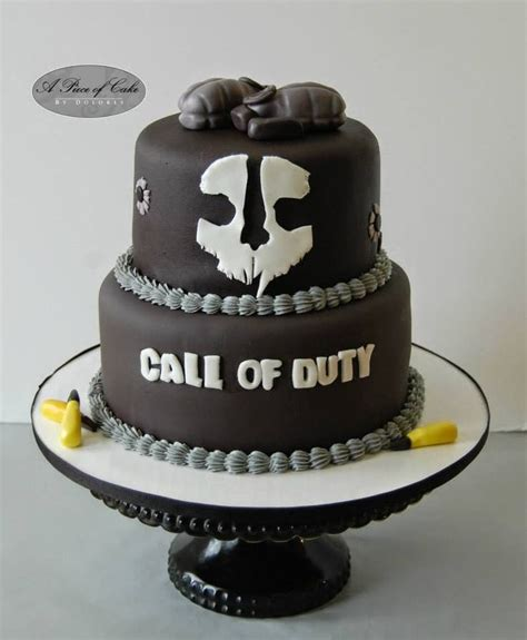 call of duty cake 17 best images about cakes call of duty on