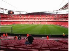 Arsenal vs Liverpool 14 August 2016 Soccerway