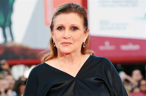 Carrie Fisher Hot Bikini Images Sexy Wallpapers