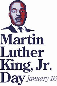 Prayer vigil to be marked on Martin Luther King Day