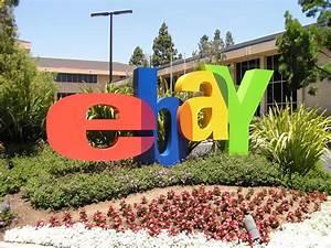 Ebay Wallpapers HD