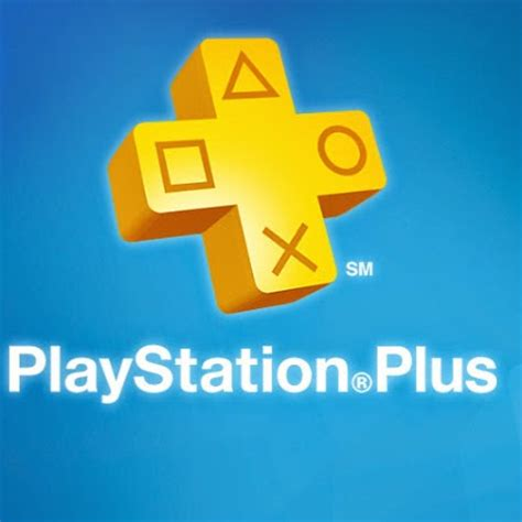 Sony introduces PS Plus Specials for exclusive members ...