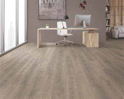 wood flooring color trends creative home