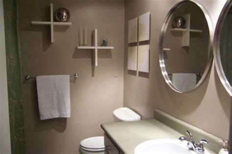 small bathroom paint ideas pictures modern design and decorating for small bathroom space with