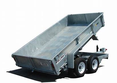 Dip Galvanizing Felling Thickness Trailers Protection Mils