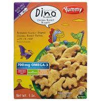 chicken-nuggets at Costco - Instacart
