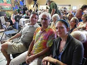 Ascension With Mother Earth And Current State Of Affairs  Sitshow Blog Releases Notes