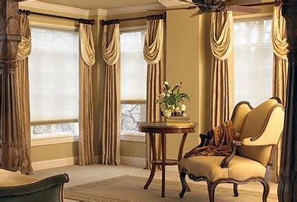 window coverings las vegas 702 806 9400 - Drapes Las Vegas