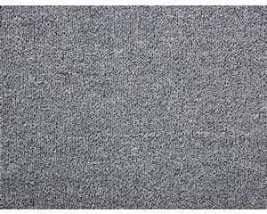 Teppichboden Meterware Günstig Online Kaufen : teppichboden schlinge matrix hellgrau 500 cm breit meterware bei hornbach kaufen ~ One.caynefoto.club Haus und Dekorationen