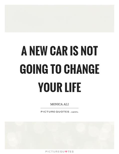 New Car Quotes Beauteous New Car Quotes Alluring 25 Best