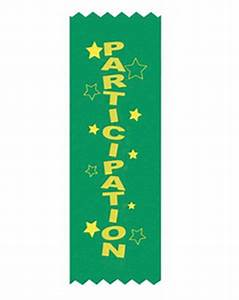 Free Participation Award Cliparts  Download Free Clip Art