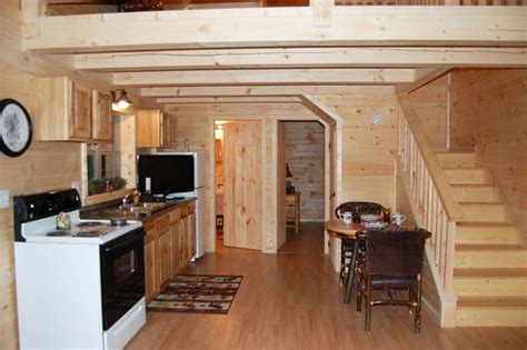 image result    story amish sheds shed homes lofted barn cabin tiny house luxury